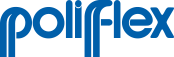 logo-poliflex-site
